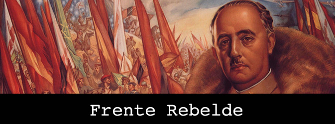 images/categorias/frente-rebelde.jpg