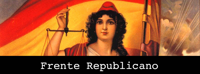 images/categorias/frente-republicano.jpg